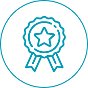 Finalistas Premios ingenio